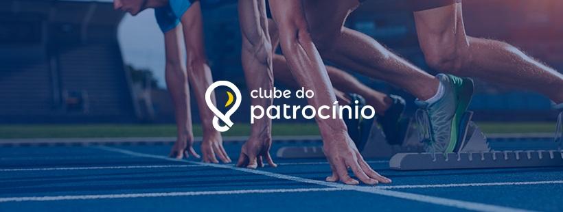 Clube do Patrocínio